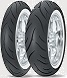 Buy Avon Cobra whitewall tyres, MH90-21, MT90 B-16, 100/90-19, 130/90 B-16, 140/90-16, 150/80-16 White Wall Tires to suit Harley Davidson & Victory Cruiser
