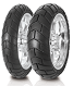 Buy Avon Distanzia Dual Sport Tyres at Balmain Motorcycle Tyres