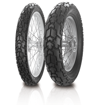 Buy Avon Gripster Dual Purpose Tyres at Balmain Motorcycle Tyres