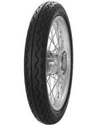 Avon Roadrunner AM9 tyre