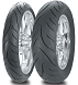 Buy Avon Motorcycle Cruiser Tyres and have them proficiently fitted while-U-wait at Balmain Motoryclces