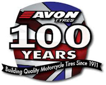 Buy Avon Motorcycle Tyres: Cobra, Venom, Roadrider AM26,  SPeedmaster AM6, Safety Mileage MKII AM7, Roadrunner AM9