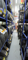 Best Motorcycle Tyre Pair Deals on Michelin, Pirelli & Bridgestone Motorbike & Scooter Tyres at Balmain Motorcycle Tyres Shop