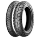 Buy Heidenau K60 Scout tyres to suit BMW at Balmain Motorcycle Tyres Sydney Australia