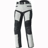 Held Matata Motorcycle Pants