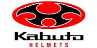Buy Kabuto Motorcycle Helmets from a Sydney Dealer at Balmain Motorcycles