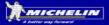 Michelin Motorcycle Tyres Super Stockist