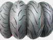 Get a great motorycle tyre deal at Balmain motorcycle tyres discount store