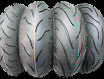 Get the best motorycle tyres deal at Balmain motorcycles tyre shop