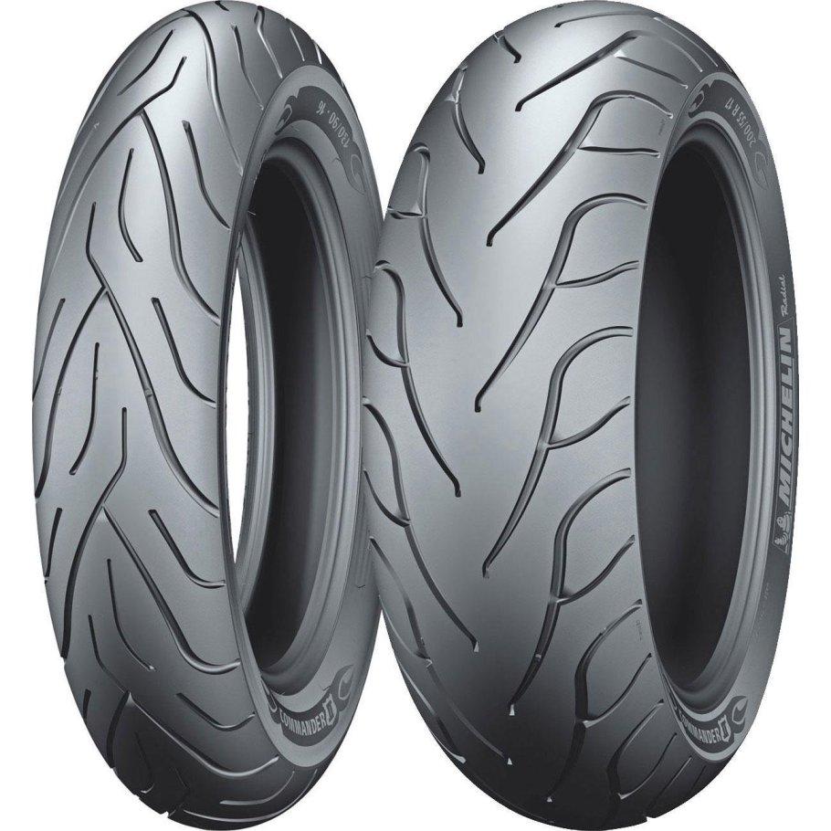 Suzuki Gsrear Tyre