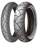 Michelin Power Pure SC Radial Scooter Tyre