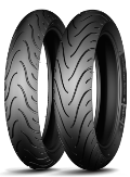Michelin Pilot Street Radial Tyre to Suit 250cc and over