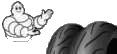 Get yourself the best motorcycle tyre deals on Pirelli, Michelin, Avon, Metzeler & Bridgestone at Balmain Motorcycle Tyres