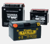 We carry the largest range of Genuine Yuasa Motorcycle Batteries & deliver Australia-wide