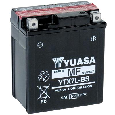 http://balmainmotorcycles.com.au/images/Yuasa_YTX7L-BS_battery_lrg.jpg
