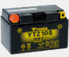 Yuasa YTZ10S battery discounted price $245.00 to suit Yamaha R1 - Yamaha R6 - YZF-R6 R1 - Honda CBR1000RR - CBR954RR - CBR600RR High Performance Motorcycle Battery