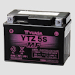Yuasa YTZ5S battery discounted price $109.00 Super Save $50.00 Suits KTM 400 Racing & 520 E/XC M/XC, Suzuki , DR250, DR350, DR650, Yamaha 125 TTR125, Yamaha 50 CY50 Riva Jog, Honda 50 SE50, SB50, NB50, TG50, NQ50, ZB50